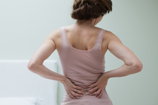 pic-back-pain-675